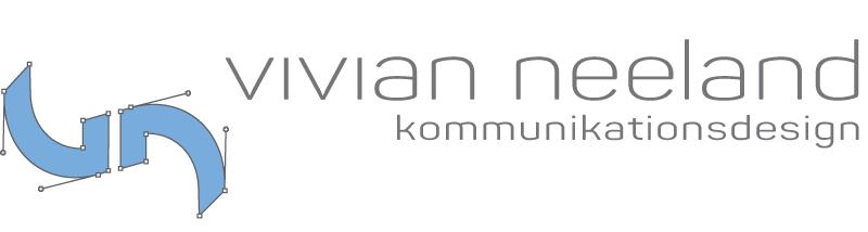 Vivian Neeland